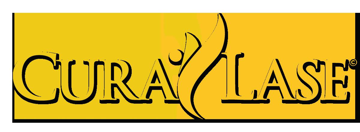 CuraLase, Inc.